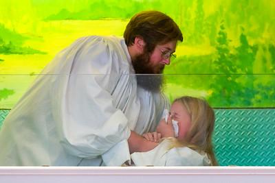 Lily Baptism-3