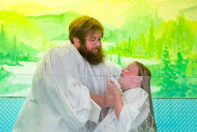 Lily Baptism-11