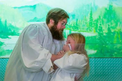 Lily Baptism-4