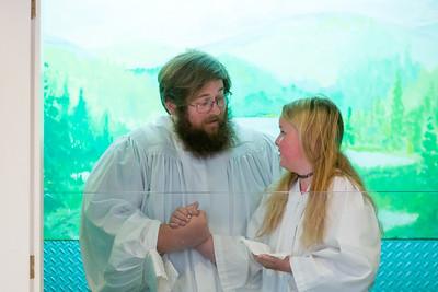 Lily Baptism-2