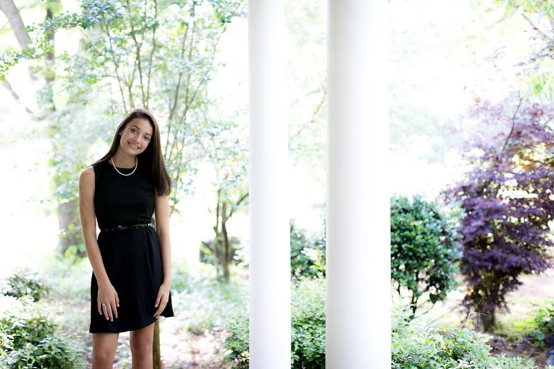 Lexington SC Photography (14 of 33)
