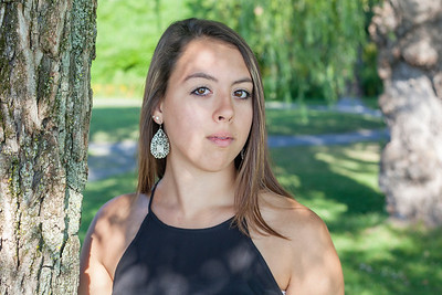 dp   Lily's Senior Photographs IMG_3598