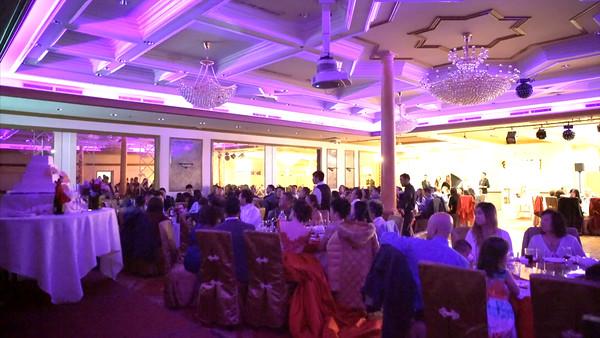 lim_wedding