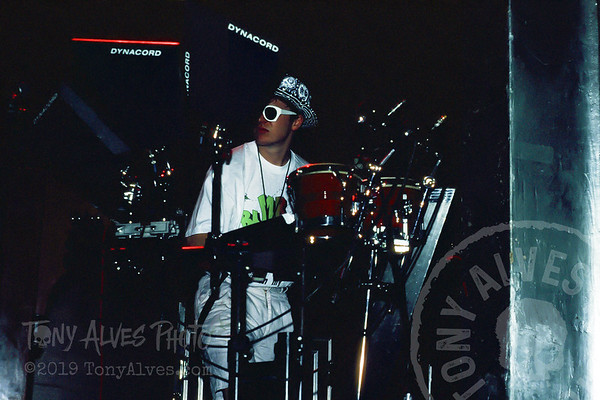 Limbomaniacs-1990-07-20_013