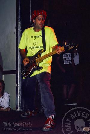 Limbomaniacs-1990-07-20_006