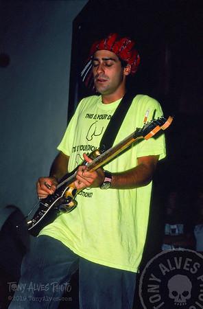 Limbomaniacs-1990-07-20_003