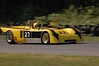 Lime Rock 2007 040