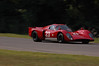 Lime Rock 2007 024