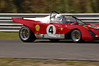 Lime Rock 2007 038