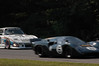 Lime Rock 2007 035