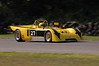 Lime Rock 2007 027