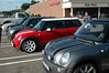 MINIs at Lime Rock 2005 014