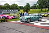 37th Lime Rock Historic Festival - Sunday in the Park Concours d'Elegance & Gathering of the Marques