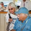 Lime Rock Park Historic Festival 34 - Friday 9-2-2016  - Chuck Carroll