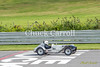36th Historic Festival  -  Lime Rock Park  - September 1, 2018 - Chuck Carroll
