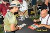 Lime Rock Park Historic Festival - August 28, 2014