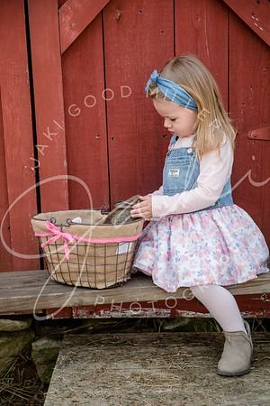 Harper_Easter_Proofs - 04 19 - 13