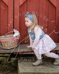 Harper_Easter_Proofs - 04 19 - 7