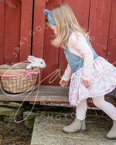 Harper_Easter_Proofs - 04 19 - 5