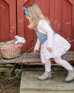 Harper_Easter_Proofs - 04 19 - 6