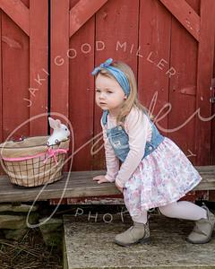 Harper_Easter_Proofs - 04 19 - 8