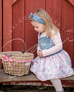 Harper_Easter_Proofs - 04 19 - 9