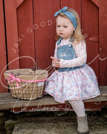 Harper_Easter_Proofs - 04 19 - 10