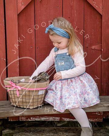 Harper_Easter_Proofs - 04 19 - 11