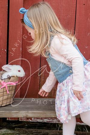 Harper_Easter_Proofs - 04 19 - 4