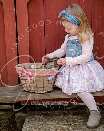 Harper_Easter_Proofs - 04 19 - 12