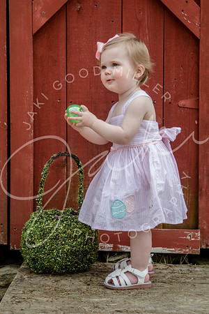 Lily_Proofs - 04 19 - 12