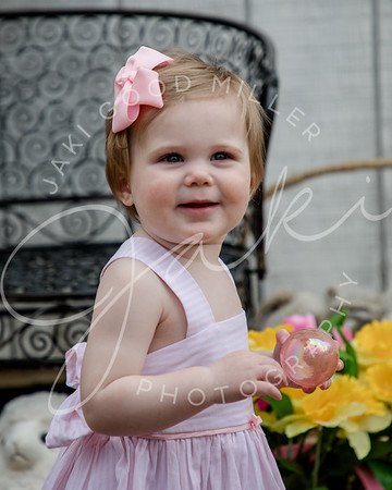Lily_Proofs - 04 19 - 7