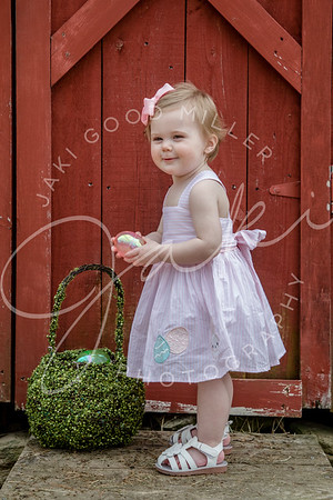 Lily_Proofs - 04 19 - 8