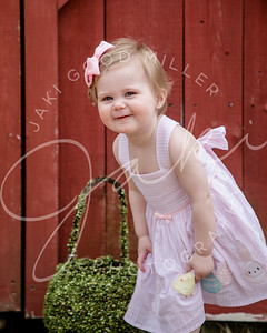 Lily_Proofs - 04 19 - 16