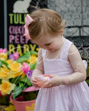 Lily_Proofs - 04 19 - 4