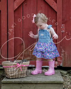 Lily_Proofs - 04 19 - 17