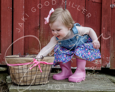 Lily_Proofs - 04 19 - 22