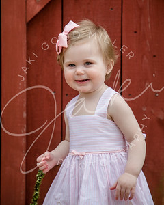 Lily_Proofs - 04 19 - 15