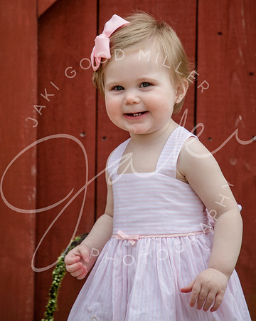Lily_Proofs - 04 19 - 13