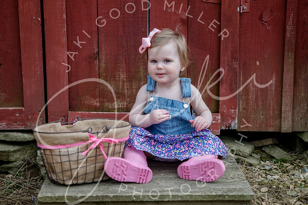 Lily_Proofs - 04 19 - 20