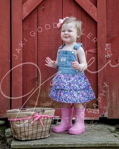 Lily_Proofs - 04 19 - 21