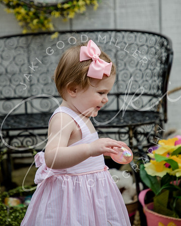 Lily_Proofs - 04 19 - 6