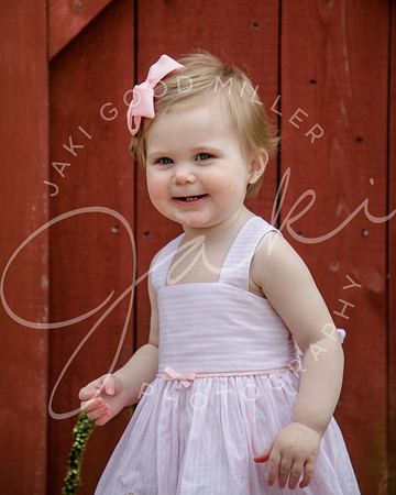 Lily_Proofs - 04 19 - 14