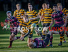 'The Offload'