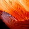 Antelope Canyon, Page Arizona