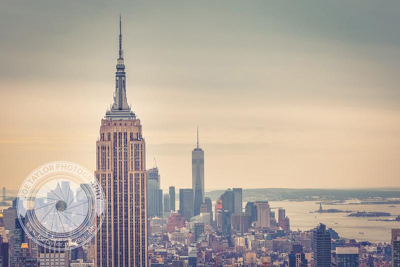 New York 1 PRINT