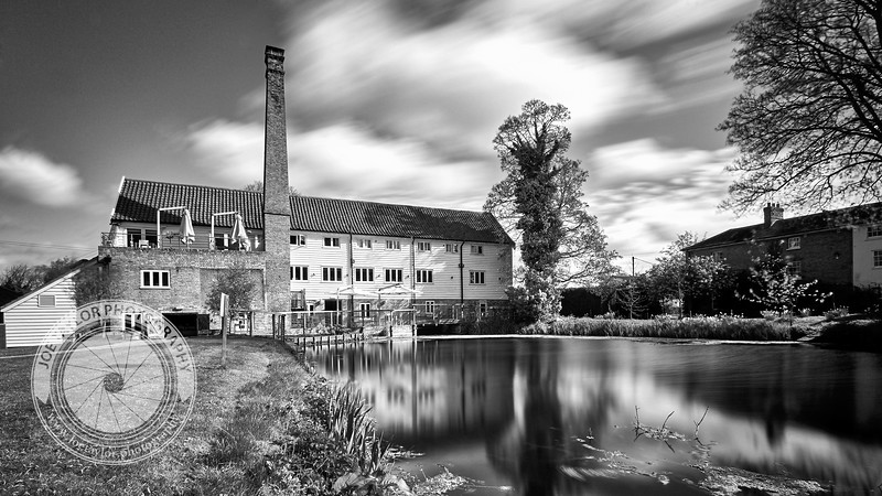17-04-10 Tuddenham Mill 02 PRINT