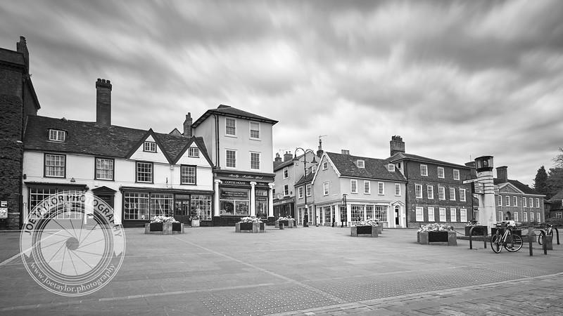 Bury St Edmunds 02