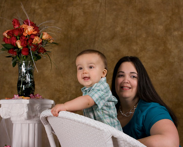 IMG_6294a_8x10