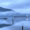 """""""<a href=""""http://toadhollowphoto.com/2013/02/19/limited-edition-print-anchor-watch/"""">Anchor Watch</a>"""" Limited Edition: 10 Prints"""